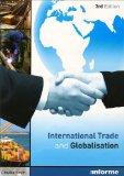 International Trade and Globalisation