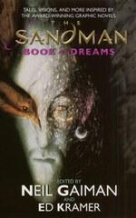 The Sandman - Book o...