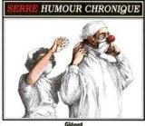 Humour chronique
