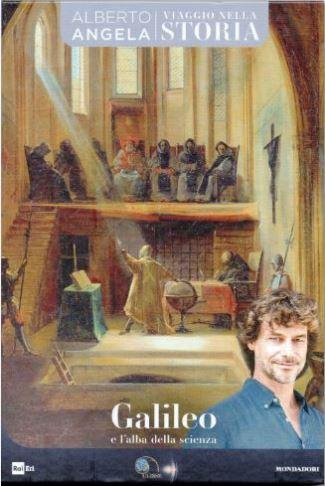 Galileo e l'alba del...