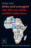 Afrika wird armregie...