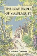 The Lost People of Malplaquet