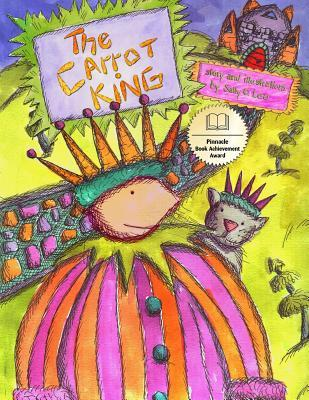 The Carrot King