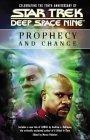 Prophecy and Change