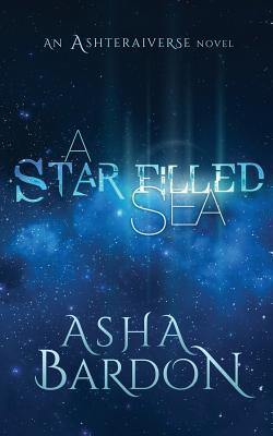 A Star Filled Sea