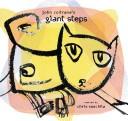 John Coltrane's Gian...