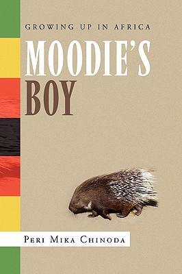 Moodie's Boy