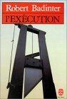 L'Execution