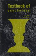 Textbook of Psychology, Textbook of Psychology Students' Handbook