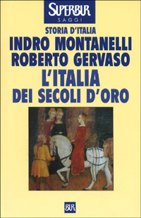L'Italia dei secoli ...