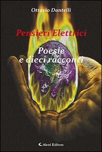 Pensieri elettrici