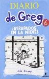 Diario de Greg, 6