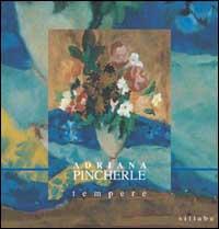 Adriana Pincherle