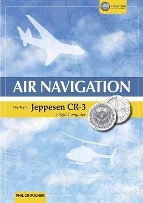 Air Navigation With ...