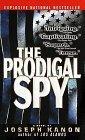 The Prodigal Spy