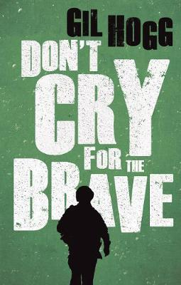 Don't Cry for the Brave