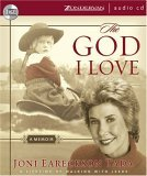 The God I Love: Unabridged