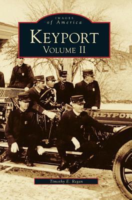 Keyport Volume II