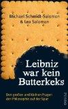 Leibniz war kein But...