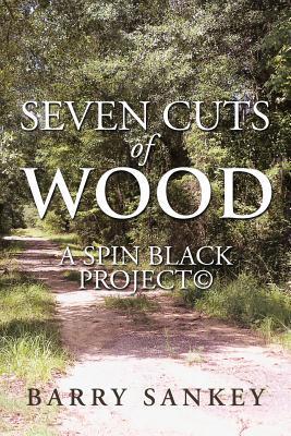 Seven Cuts of Wood