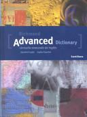 Richmond advanced dictionary
