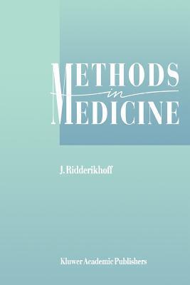 Methods in Medicine