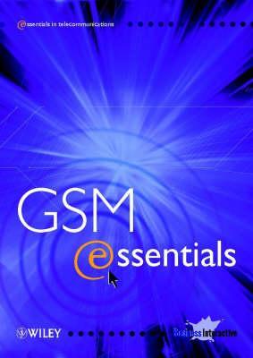 Gsm Essentials