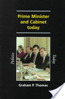 Prime Minister Cabinet Today
