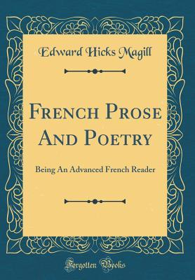 French Prose And Poe...