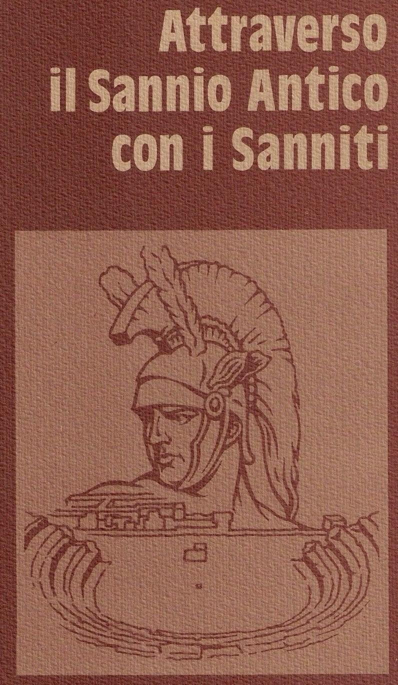 Attraverso il Sannio Antico con i Sanniti