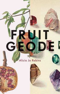 Fruit Geode