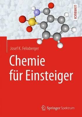 Chemie Fur Einsteiger