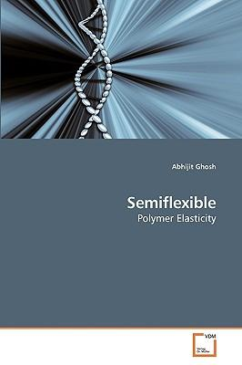 Semiflexible