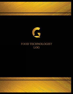 Food Technologist Logbook