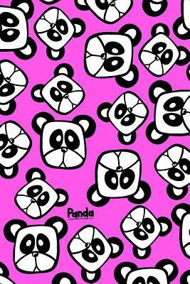 Panda Notebook