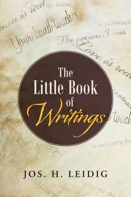 The Little Book of Writings