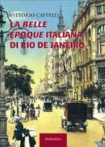 La belle époque italiana di Rio de Janeiro