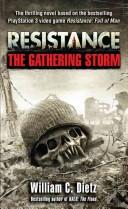 Resistance the Gathe...