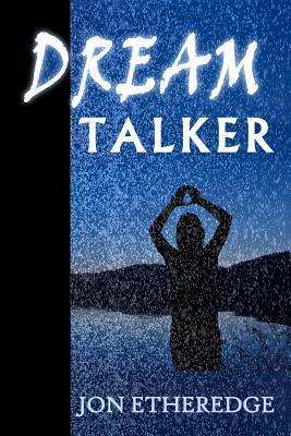 Dream Talker