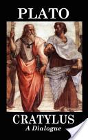 Cratylus (a Dialogue...