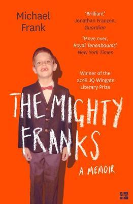 The Mighty Franks