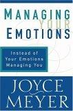 Managing Your Emotio...