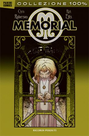 Memorial vol. 1