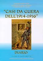 Casi da guerra dell'1914-1916