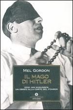Il mago di Hitler