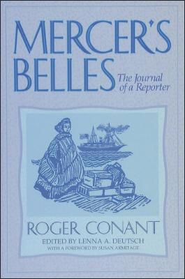 Mercer's Belles