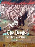 The Devils Or the Po...
