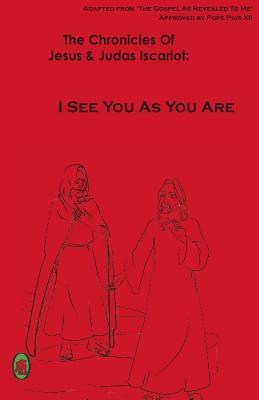 I See You as You Are
