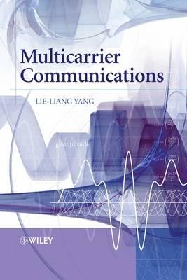 Multicarrier Communications