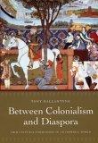 Between Colonialism ...